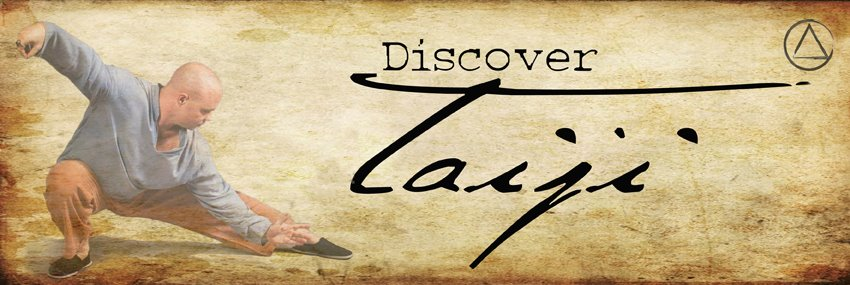 discovertaiji